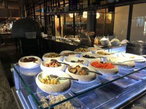 restaurant review van restaurant vandaag